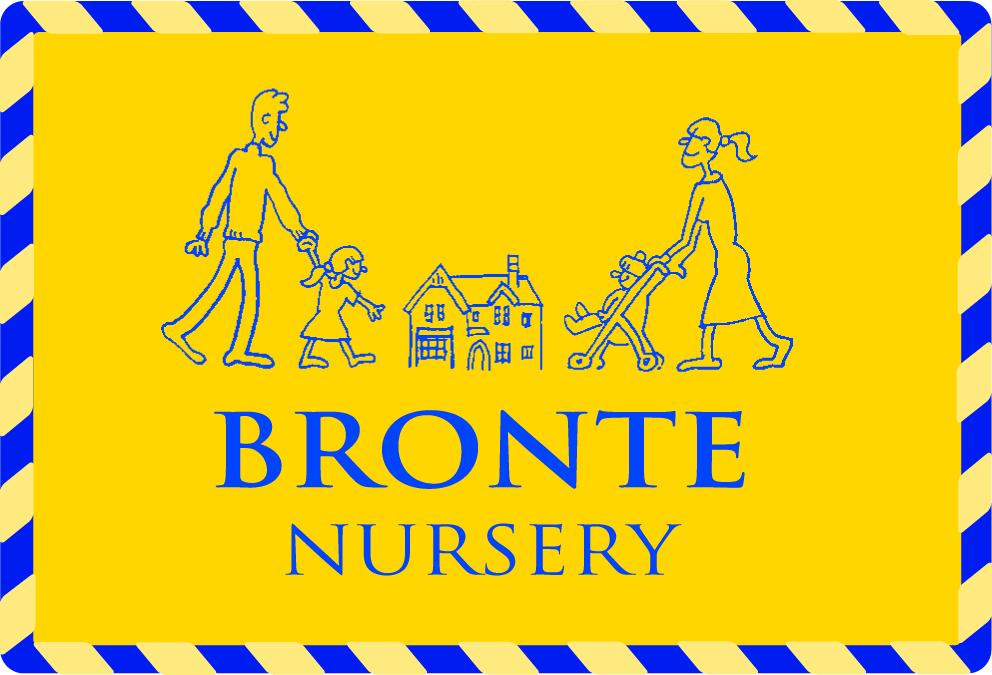 FEES – Bronte Nursery
